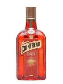 Cointreau Blood Orange (70cl)