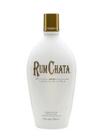 Rumchata (70cl)