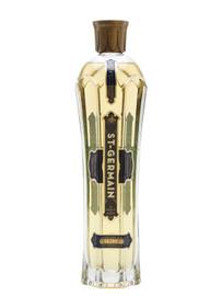 St Germain Elderflower Liqueur (70cl)