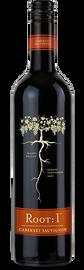 Root 1 Cabernet Sauvignon (75cl)