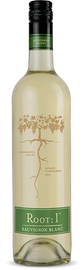 Root 1 Sauvignon Blanc (75cl)