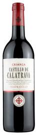 Castillo De Calatrava Crianza (75cl)