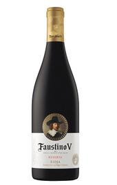 Faustino V Reserva (75cl)