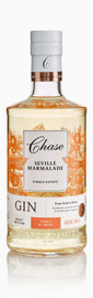 Williams Chase Seville Marmalade Gin (70cl)
