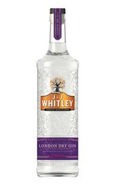 JJ Whitley London Dry Gin (70cl)