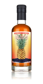 That Boutique Spit Roasted Pineapple Gin (70cl)