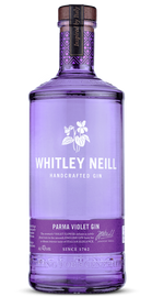 Whitley Neill Parma Violet Gin (70cl)