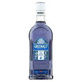 Greenfalls Blueberry Gin (70cl)