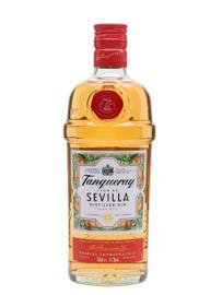 Tanqueray Sevilla Gin (70cl)