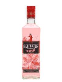Beefeater Pink Gin (70cl)