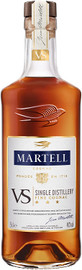 Martell VS Cognac (35cl)