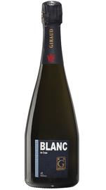 Henri Giraud Blanc de Blancs Craie Magnum NV (1.5Ltr)