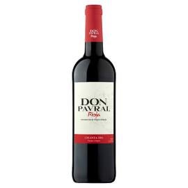 Don Pavral Rioja Crianza (75cl)