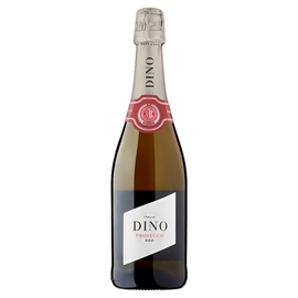 Dino Prosecco D.O.C (75cl)