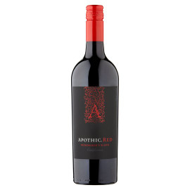 Apothic Red (75cl)