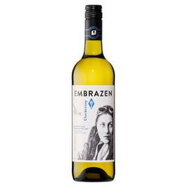 Embrazen Chardonnay (75cl)