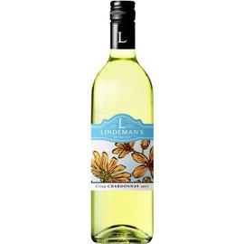 Lindemans Crisp Chardonnay (75cl)