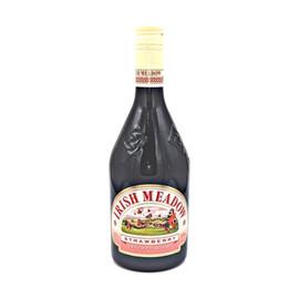 Irish Meadow Strawberry (70cl)