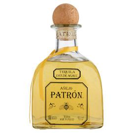 Patron Anejo Tequila (70cl)