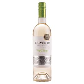 Trivento Pinot Grigio (75cl)