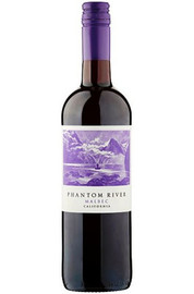 Phantom River Malbec (75cl)