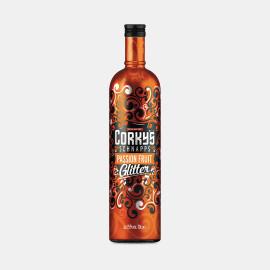 Corkys Passion Fruit (70cl)