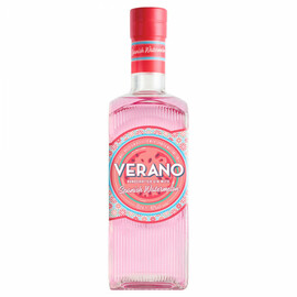 Verano Spanish Watermelon (70cl)