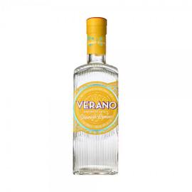 Verano Spanish Lemon