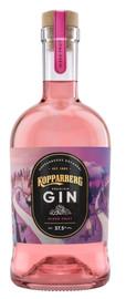 Kopparberg Mixed Fruit Gin (70cl)