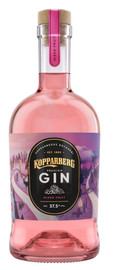 Kopparberg Mixed Fruit Gin (70cl)