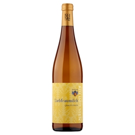 Blaumeister Liebfraumilch Rheinhessen (75cl)