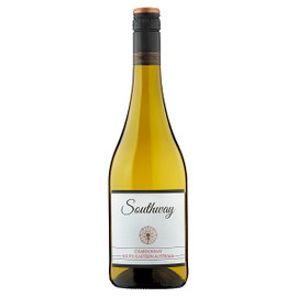 Southway Chardonnay (75cl)