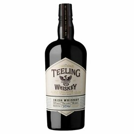 Teeling Whiskey (70cl)