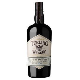 Teeling Whiskey (70cl)