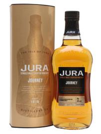 Jura Journey (70cl)