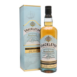 Shackleton (70cl)