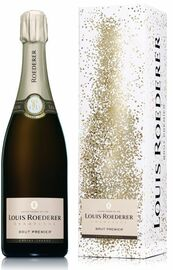Louis Roederer Brut Premier NV (75cl)
