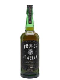 Proper Twelve (70cl)