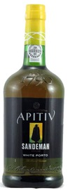 Sandeman Apitiv Reserve (75cl)