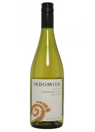 Indomita Chardonnay (75cl)