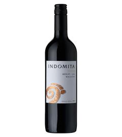 Indomita Merlot (75cl)