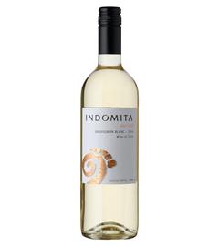 Indomita Sauvignon Blanc (75cl)