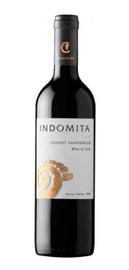 Indomita Cabernet Sauvignon (75cl)