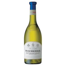 Boschendal 1685 Sauvignon Blanc (75cl)