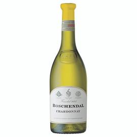 Boschendal 1685 Chardonnay (75cl)