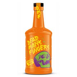 Dead Mans Fingers Pineapple Rum (70cl)