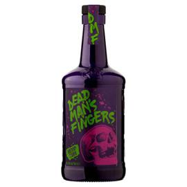 Dead Mans Fingers Hemp Rum (70cl)