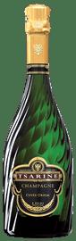 Tsarine Orium Extra Brut NV (75cl)