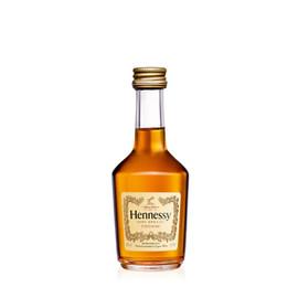 Hennessy Cognac VS (5cl)