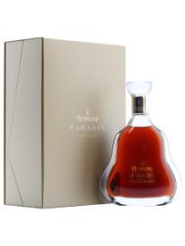 Hennessy Paradis Cognac (1.5Ltr)